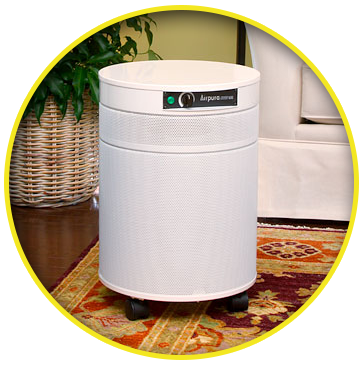 Air Purifier Cleaning Services Toronto